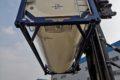 Танк-контейнер Т11 — 25 м3 Фото