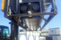 Танк-контейнер T-3 (Битумовоз) Фото