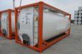 Танк-контейнер 000786– 6 Фото