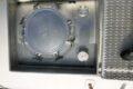 Танк-контейнер т11 — 24м3 Фото