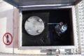 Танк-контейнер 125001– 2 для пищевых грузов Фото