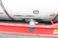Танк-контейнер 941765–2 многосекционный Фото