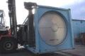 Танк-контейнер — T6 (IMO 0) Фото
