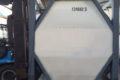 Танк-контейнер 124682-3 для химических грузов Фото 24