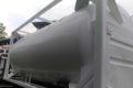Криогенный танк-контейнер 21м³ — Т75 (IMO5) Фото